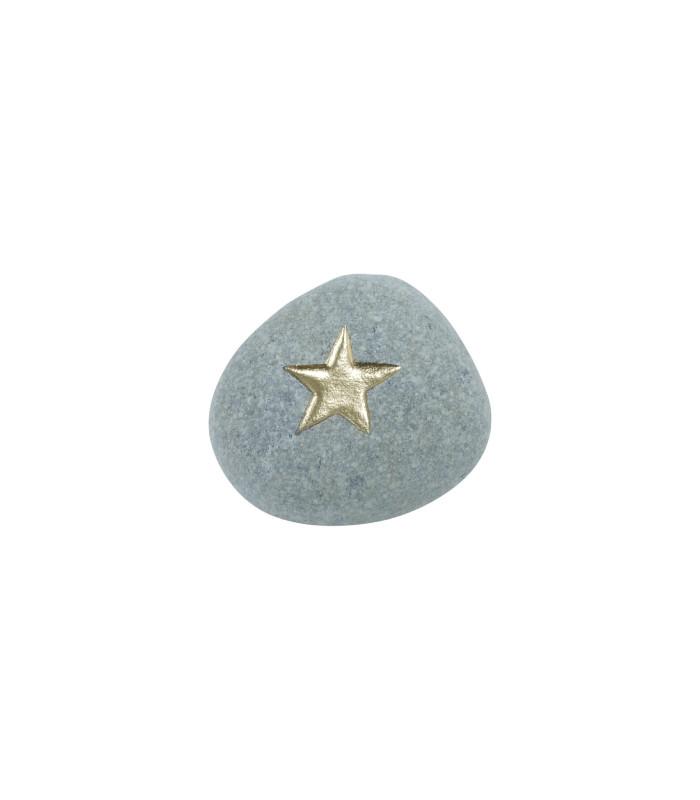 Mindesten stjernesten