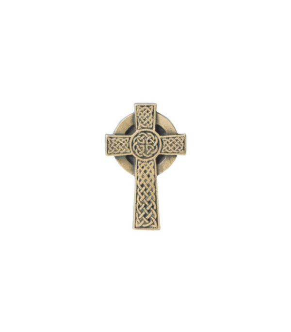 Bronze Keltisk kors 143630