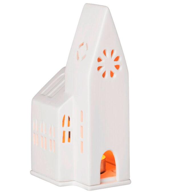 OnlyByGrace kirke til lys 13140