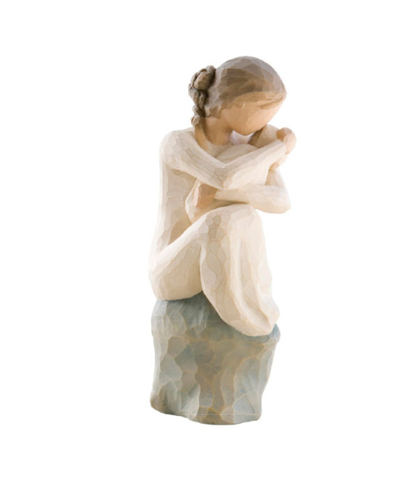 OnlyByGrace Willow tree Guardian 26195