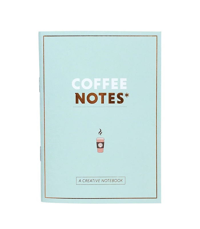 OnlyByGrace CoffeNotes GrandStories