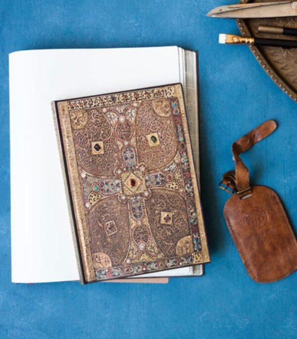 OnlyByGrace Lindau flexi Paperblanks image3