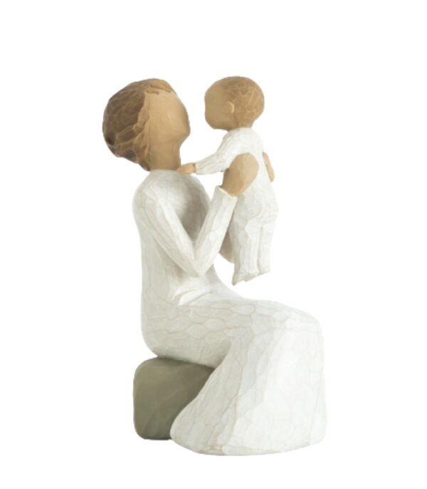 OnlyByGrace WillowTree Grandmother