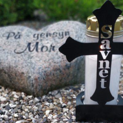 OnlyByGrace-savnet-kors